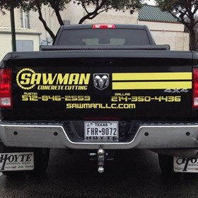- Image36-Round-Rock-TX-Vehicle-Lettering-Sawman