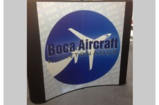 - image360-bocaraton-custom-pop-up-booth