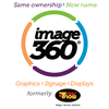 Signs Now Broward Is Now Image360 - Hollywood FL